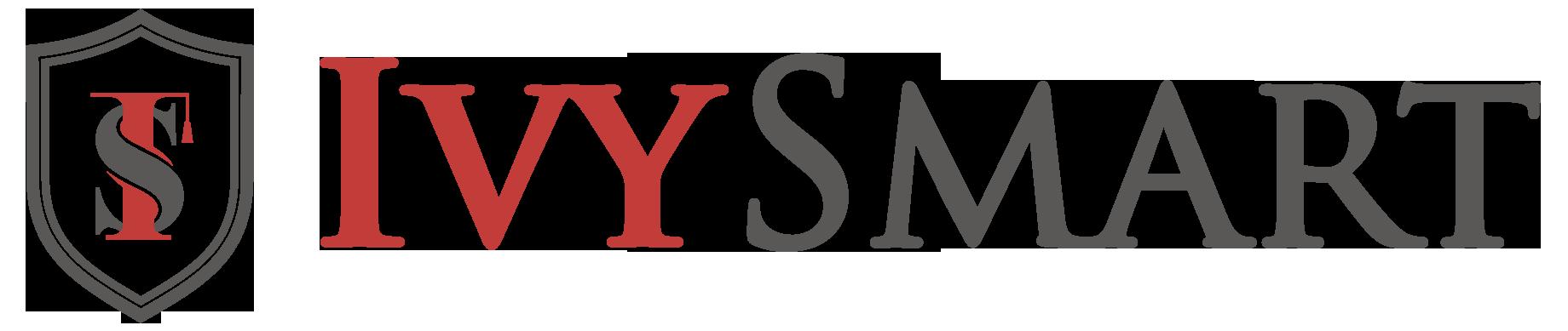 IvySmart Education- South Bay's most recommended After School Summer SmartCamp SAT Prep